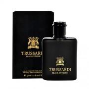 Trussardi Black Extreme 50ml Per Uomo Senza Confezione(EDT)