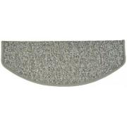 Covor Decorino, polipropilena, C271-290126,, 24x65 cm,