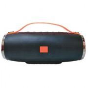 TM Mini Xtreme K5+ Portable Bluetooth Speaker