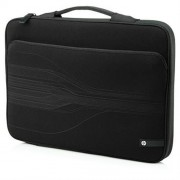 "Puzdro HP Notebook Sleeve Black Stream 35,6 cm do 14"""