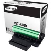 Hewlett Packard Unité d'imagerie Samsung CLT-R409