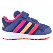 Детски Маратонки Adidas Snice 4 CF I AF4359