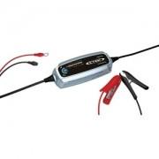 Batteriladdare Lithium Xs Ctek, 12 Volt