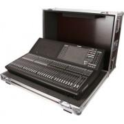 Yamaha QL5 - Case Bundle