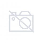 Vizor uşă cu cameră video şi display LC, Smartwares 10.018.27