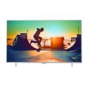 Philips 6000 series Ultraslanke FHD-TV met Android™ 32PFS6402/12 (32PFS6402/12)