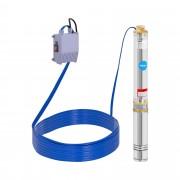 Onderwaterpomp - 3.000 L / uur - 550 W