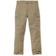 Carhartt Rigby Cargo Pants - Size: 42