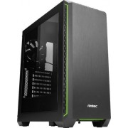 Kuciste Antec P7 Window Green, PERFORMANCE SERIES