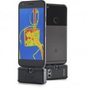 Flir One Pro - професионален термален скенер за Android устройства с USB-C порт
