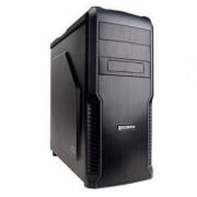 Кутия за настолен компютър Zalman Z3 ATX MID TOWER PC CASE, ZM-Z3_VZ