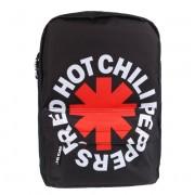 Zaino Red Hot Chili Peppers - ASTERISK - CLASSICO - RSPBRH01