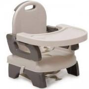 Повдигащо столче за хранене Moni Pepper, 07330