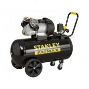 Compresor orizontal profesional 3CP 10 bar 356L/min Stanley Fatmax - DV2 400/10/100