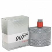 007 Quantum For Men By James Bond Eau De Toilette Spray 2.5 Oz