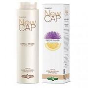 Erba Vita Group Spa New Cap Sh Cap Grassi 250ml