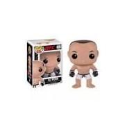 POP Funko UFC BJ Penn