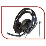 Гарнитура Plantronics RIG 500HX 204805-05