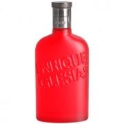 Enrique Iglesias Adrenaline eau de toilette para hombre 100 ml