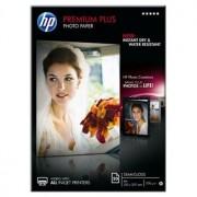 HP Premium Plus Photo Paper A4 Semi-Gloss white, 20 Ark, 300g