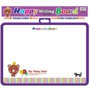 Avis Happy Writing Board Purple