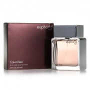 Euphoria For Men Eau de Toilette Spray 100ml