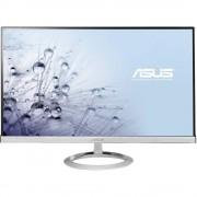 27'' (68,6 cm) TFT LED-monitorAsus MX279H, 1920 x 1080 piksela, 250 cd/m2, 5 ms, 2 x HDMI 90LMGD051R01001C-