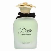 Dolce & Gabbana Dolce Floral Drops Eau de Toilette da donna 75 ml