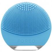 Foreo Foreo Luna™ Go почистващ звуков уред малка опаковка