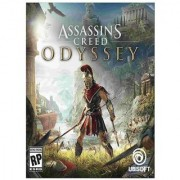 Assassin's Creed Odyssey PC (OFFLINE PLAY ONLY)