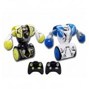 Robot Robo Kombat Pack Lucha - World Brands