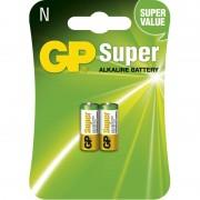 Baterii GP LR1 1.5v 2buc/set