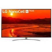 LG 75SM9900PLA SMART 8K HDR Smart NanoCell