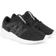 Asics GEL-LYTE KOMACHI Sneakers For Women(Black)