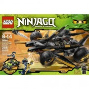 LEGO Ninjago Cole's Tread Assault 9444 (age: 8-14 years)