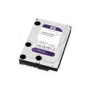 Hd - 3.000gb (3tb) / 5.400rpm / Sata3 / 3,5pol - Western Digital Purple - Wd30purx