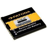 PATONA Nokia BL-5K 1300mAh 3,7V Li-Ion