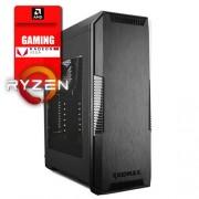 Altos Hyper, AMD Ryzen 3 2200G/8GB/SSD 240GB/RX Vega 56