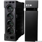 UPS, Eaton Ellipse ECO, 650VA, Off-Line, USB, DIN (EL650USBDIN)