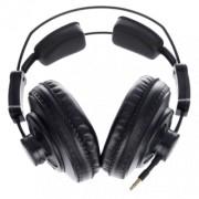 Superlux HD-668 B slušalice - HD-668