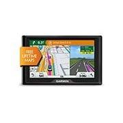 Garmin DriveSmart 60 EU LMT