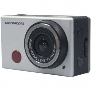 Camera Video de Actiune Mediacom SportCam Xpro 120 HD Wi-Fi