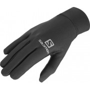 Salomon Active Glove Unisex Handschuhe