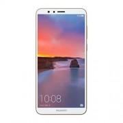 Huawei Mate se telefono desbloqueado de fabrica64GB