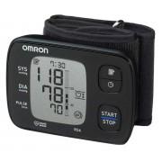 Omron RS6 Blodtrycksmätare - 1 Stk.