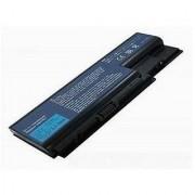 Acer Aspire 6930 6 Cell Li-ion Laptop Battery 11.1v 4400mah