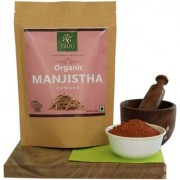 Organic Manjistha Roots Powder 250gm