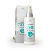 Cibdol CBD Handcrème - 100ml
