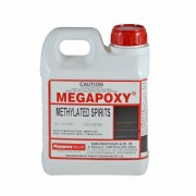 Diluant Megapoxy 1L