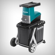 Tocator electric Makita UD2500
